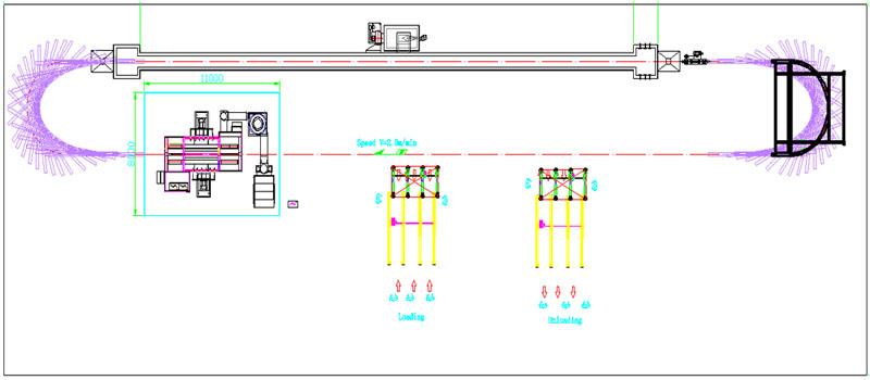 Fire Shield Industry LLC,UAE|Fire rated doors in UAE|Powder coating